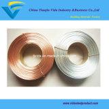 Flat Stitching Wire/Box Stitching Steel Wire