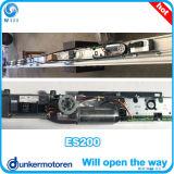 Original Dunker Motor Sliding Door Operator Es200