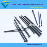 "Common Wire Round Nails (1/2""-7"")"
