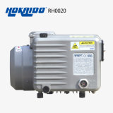 Sputtering Machine Used High Performance Oil Vacuum Pump (RH0020)
