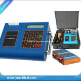 Hot! ! High Accutacy Portabl Ultrasonic Flow Sensor
