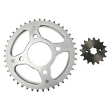 High Quality Motorcycle Sprocket (428-41T)