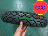 Motorcycle Tire, Motorcycle Spare Part