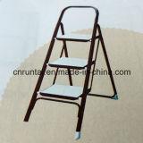 Metal Scaffold Stairs / Step Multi- Purpose Ladder