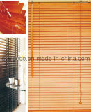 2013 Window Blinds, Wooden Blinds, Bamboo Blinds (WB-001)