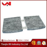 OEM 64319237157 Hot Selling Auto Cabin Filter for BMW