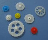 Plastic Gears/High Quality CNC Machining Plastic Gear/Injection Gear