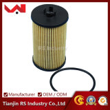 OE 93185674 Auto Oil Filter for Chevrolet Cruze