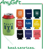 Beer Can Holder with Customized Color and Logo