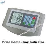 China Electronic Price Indicator Weight Scale Indicator