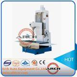 CE Cylinder Boring Machine (AAE-T807)