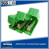 OEM Electirc Terminal China Supplier