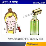 New Arrival Fragrance Face Cream/Lotion Filling, Sealing and Capping Machine
