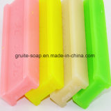Super Perfumed Washing Clothes Laundry Detergent Bar Soap