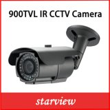 900tvl CMOS Varifocal IP66 IR CCTV Cameras Suppliers Security Camera
