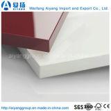 PVC U Shaped Plastic Profile Edge Banding for Indoor Furniture