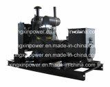Diesel Gen-Set Generators (06)