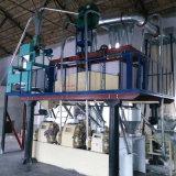 15t Flour Equipment