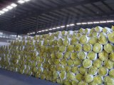Australia Standard Fiber Glass Wool Batts Factory Price