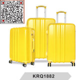 PC Hard Case Travel Trolley Luggage Suitcase