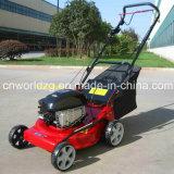 18 Inches Lawn Mower, Polupar Sale Garden Machine