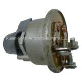 Ignition Switch for Caterpillar 2s2432, Headlight Switch