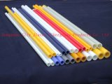 Fiberglass Rods for Small Flag Pole (RoHS approved)