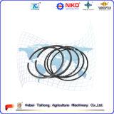 Piston Ring for Diesel Engine Usage