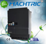 up to 315kw AC Drive, Frequency Inverter, VFD, Converter