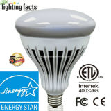 Dimmable ETL Lamp Energy Star Light Br40 LED Bulb
