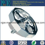 ODM High Quality CNC Machining Stainless Steel Shaft