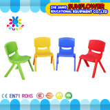Plastic Student Chair for Kindergarten (XYH12186-1)