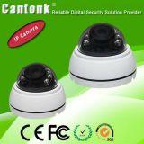 OEM Cantonk Ahd/Cvi/Tvi/CVBS WDR CCTV Security Network IP Camera (TD20)