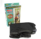 Magnetic Mesh Hands Free Insect Door Screen (PM253)
