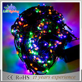 China Factory Holiday LED Christmas Light Outdoor Decoration Light