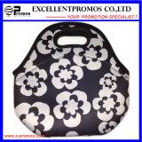High Quality Neoprene Cooler Bag and Neoprene Lunch Bag (EP-NL1613)