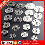 Our Factories 20 Years′experience Various Colors Press Stud Button