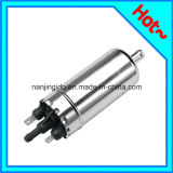 Car Parts Auto Fuel Pump for Opel Senator B 1987-1993 90323006