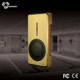 New Arrival RF Card Metal Cabinet Lock