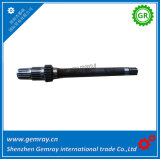 Shaft 154-15-32110 for D85A-18 Spare Parts