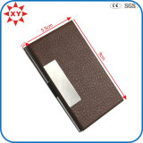 Free Samples Arts and Crafts Leather Card Case