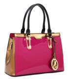 designer maternity bags  designer fashion bag