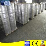 Aluminium Disc 1100 for Cookware