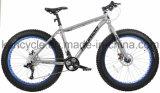 Fat Tire Mountain Bicycle Bike/Chopper Beach Cruiser Bicycle Bike/4.0 Fat Tire Beach Cruiser Bicycle Bike/Fat Bike