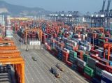 Sea Freight From China to Italy (sea freight)