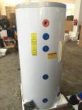 Solar Hot Water Tank 300L