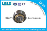 Cooper Cage Angular Contact Bearing Industrial Centrifugal Separator
