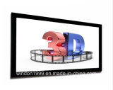 Home Cinema Fixed Frame Projector Screen China Manufacture