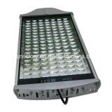 Stretching Aluminium AC85-265V 126W Outdoor LED Tunnel Light
