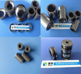Special Tungsten Carbide Wear Parts From China Manufacturer